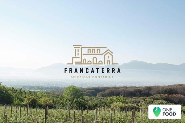 Francaterra
